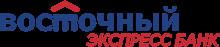 Евгений Владимирович Низовкин
