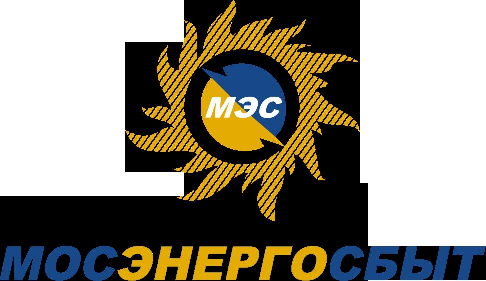 Роман Анатольевич Мединцев