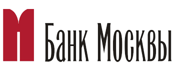 Моргунова Милана Федоровна