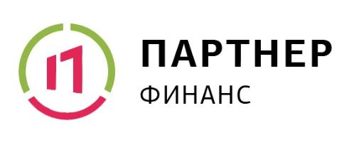 М. А. Герасименко