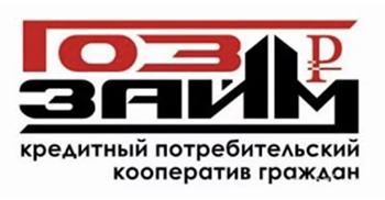 2018-10-25 13:21:46