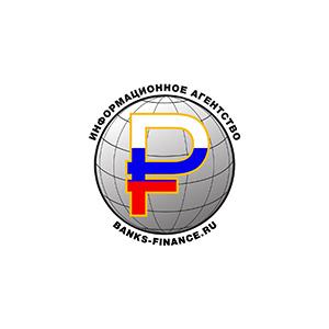 Информационное агенство BANKS-FINANCE.RU