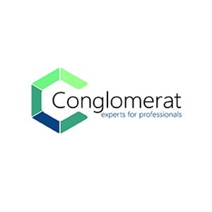 Conglomerat